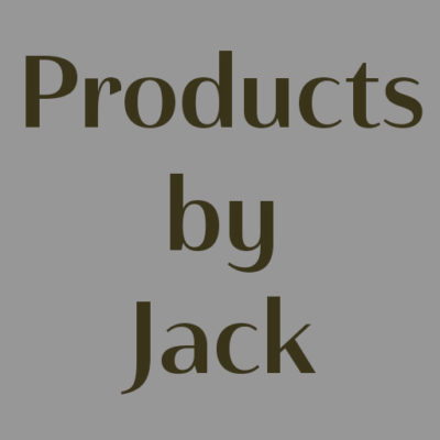 Products by Jack