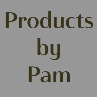 Products by Pam